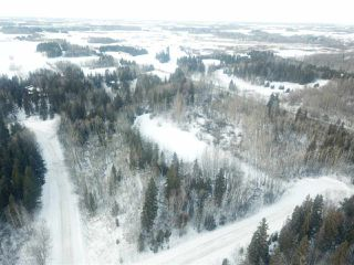Photo 6: 18 51330 RGE RD 271: Rural Parkland County Rural Land/Vacant Lot for sale : MLS®# E4139964