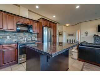 "Photo 3: 209 46021 SECOND Avenue in Chilliwack: Chilliwack E Young-Yale Condo for sale in ""The Charleston"" : MLS®# R2332755"