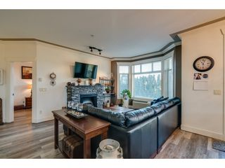 "Photo 11: 209 46021 SECOND Avenue in Chilliwack: Chilliwack E Young-Yale Condo for sale in ""The Charleston"" : MLS®# R2332755"