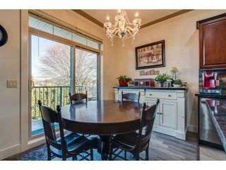 "Photo 4: 209 46021 SECOND Avenue in Chilliwack: Chilliwack E Young-Yale Condo for sale in ""The Charleston"" : MLS®# R2332755"
