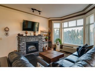 "Photo 10: 209 46021 SECOND Avenue in Chilliwack: Chilliwack E Young-Yale Condo for sale in ""The Charleston"" : MLS®# R2332755"