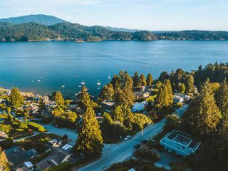 "Main Photo: Lot 1 CENTRAL Avenue in Gibsons: Gibsons & Area Home for sale in ""Grantham's Landing"" (Sunshine Coast)  : MLS®# R2333290"