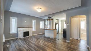 Main Photo: 11626 128 Street in Edmonton: Zone 07 House for sale : MLS®# E4141386