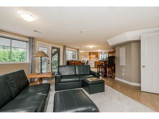 "Photo 11: 2234 FOOTHILLS Court in Abbotsford: Abbotsford East House for sale in ""Mountain Village"" : MLS®# R2335598"