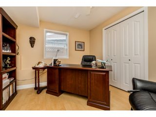 "Photo 15: 2234 FOOTHILLS Court in Abbotsford: Abbotsford East House for sale in ""Mountain Village"" : MLS®# R2335598"