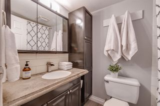 "Photo 5: 102 1155 ROSS Road in North Vancouver: Lynn Valley Condo for sale in ""THE WAVERLEY"" : MLS®# R2337934"