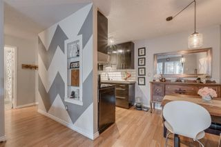 "Photo 11: 102 1155 ROSS Road in North Vancouver: Lynn Valley Condo for sale in ""THE WAVERLEY"" : MLS®# R2337934"