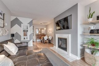 "Photo 9: 102 1155 ROSS Road in North Vancouver: Lynn Valley Condo for sale in ""THE WAVERLEY"" : MLS®# R2337934"