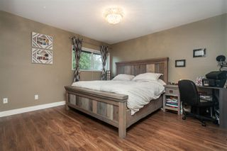 Photo 10: 1375 PRAIRIE Avenue in Port Coquitlam: Lincoln Park PQ House for sale : MLS®# R2338438