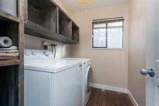 Photo 14: 1375 PRAIRIE Avenue in Port Coquitlam: Lincoln Park PQ House for sale : MLS®# R2338438
