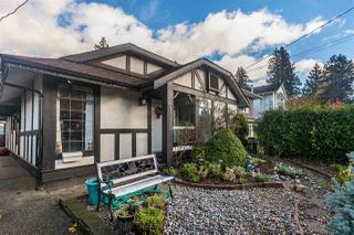 Photo 19: 1375 PRAIRIE Avenue in Port Coquitlam: Lincoln Park PQ House for sale : MLS®# R2338438