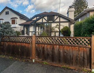 Photo 20: 1375 PRAIRIE Avenue in Port Coquitlam: Lincoln Park PQ House for sale : MLS®# R2338438