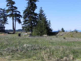 Photo 10: 8752 DRIFTWOOD ROAD in BLACK CREEK: CV Merville Black Creek Land for sale (Comox Valley)  : MLS®# 805655