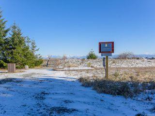 Photo 44: 8752 DRIFTWOOD ROAD in BLACK CREEK: CV Merville Black Creek Land for sale (Comox Valley)  : MLS®# 805655