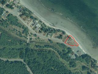 Photo 5: 8752 DRIFTWOOD ROAD in BLACK CREEK: CV Merville Black Creek Land for sale (Comox Valley)  : MLS®# 805655