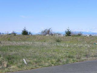 Photo 17: 8752 DRIFTWOOD ROAD in BLACK CREEK: CV Merville Black Creek Land for sale (Comox Valley)  : MLS®# 805655