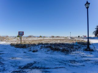 Photo 43: 8752 DRIFTWOOD ROAD in BLACK CREEK: CV Merville Black Creek Land for sale (Comox Valley)  : MLS®# 805655