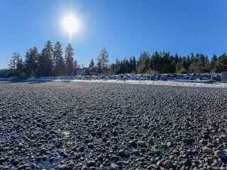 Photo 38: 8752 DRIFTWOOD ROAD in BLACK CREEK: CV Merville Black Creek Land for sale (Comox Valley)  : MLS®# 805655