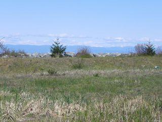 Photo 15: 8752 DRIFTWOOD ROAD in BLACK CREEK: CV Merville Black Creek Land for sale (Comox Valley)  : MLS®# 805655