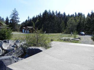 Photo 28: 8752 DRIFTWOOD ROAD in BLACK CREEK: CV Merville Black Creek Land for sale (Comox Valley)  : MLS®# 805655