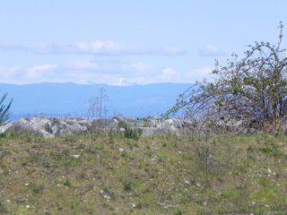 Photo 31: 8752 DRIFTWOOD ROAD in BLACK CREEK: CV Merville Black Creek Land for sale (Comox Valley)  : MLS®# 805655