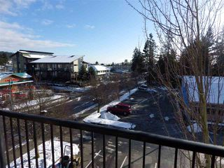 Photo 10: 301 5631 INLET Road in Sechelt: Sechelt District Condo for sale (Sunshine Coast)  : MLS®# R2338645