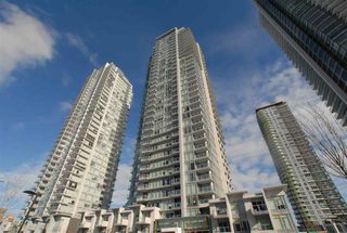 "Main Photo: 3701 6588 NELSON Avenue in Burnaby: Metrotown Condo for sale in ""THE MET"" (Burnaby South)  : MLS®# R2340604"