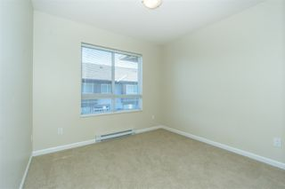 "Photo 16: 37 18777 68A Street in Surrey: Clayton Townhouse for sale in ""COMPASS"" (Cloverdale)  : MLS®# R2340695"