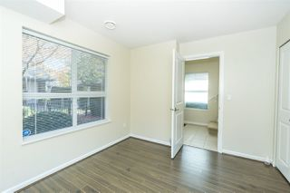 "Photo 12: 37 18777 68A Street in Surrey: Clayton Townhouse for sale in ""COMPASS"" (Cloverdale)  : MLS®# R2340695"