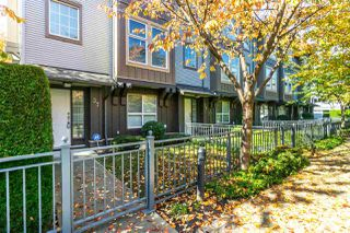 "Photo 2: 37 18777 68A Street in Surrey: Clayton Townhouse for sale in ""COMPASS"" (Cloverdale)  : MLS®# R2340695"