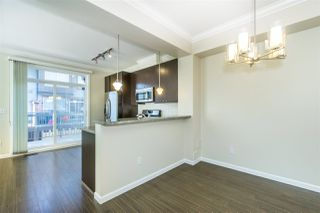 "Photo 9: 37 18777 68A Street in Surrey: Clayton Townhouse for sale in ""COMPASS"" (Cloverdale)  : MLS®# R2340695"