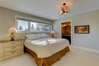 Photo 17: 28 LAKE PLACID Bay SE in Calgary: Lake Bonavista Detached for sale : MLS®# C4228295