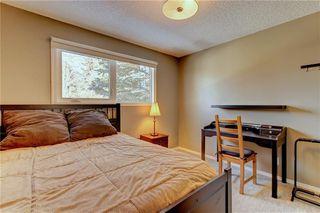 Photo 22: 28 LAKE PLACID Bay SE in Calgary: Lake Bonavista Detached for sale : MLS®# C4228295
