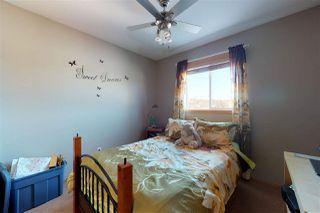 Photo 17: 8824 100 Avenue in Edmonton: Zone 13 House for sale : MLS®# E4144846