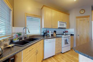 Photo 7: 8824 100 Avenue in Edmonton: Zone 13 House for sale : MLS®# E4144846