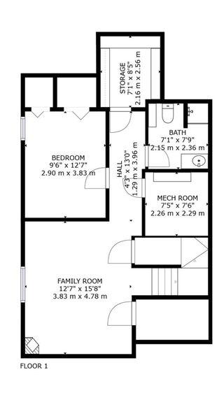Photo 30: 8824 100 Avenue in Edmonton: Zone 13 House for sale : MLS®# E4144846