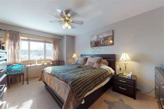 Photo 13: 8824 100 Avenue in Edmonton: Zone 13 House for sale : MLS®# E4144846