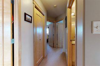 Photo 12: 8824 100 Avenue in Edmonton: Zone 13 House for sale : MLS®# E4144846