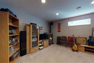 Photo 20: 8824 100 Avenue in Edmonton: Zone 13 House for sale : MLS®# E4144846