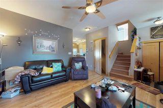 Photo 5: 8824 100 Avenue in Edmonton: Zone 13 House for sale : MLS®# E4144846