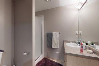Photo 23: 8824 100 Avenue in Edmonton: Zone 13 House for sale : MLS®# E4144846