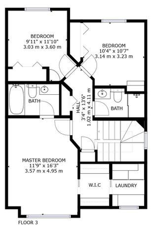Photo 29: 8824 100 Avenue in Edmonton: Zone 13 House for sale : MLS®# E4144846