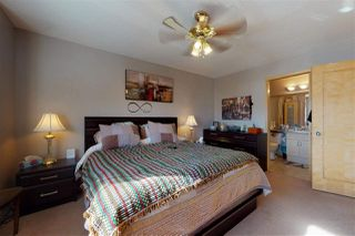 Photo 14: 8824 100 Avenue in Edmonton: Zone 13 House for sale : MLS®# E4144846