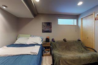 Photo 22: 8824 100 Avenue in Edmonton: Zone 13 House for sale : MLS®# E4144846