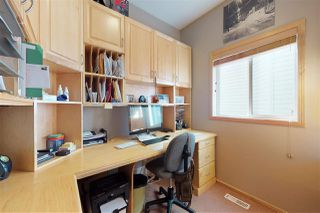 Photo 11: 8824 100 Avenue in Edmonton: Zone 13 House for sale : MLS®# E4144846