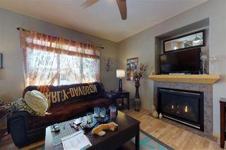 Photo 4: 8824 100 Avenue in Edmonton: Zone 13 House for sale : MLS®# E4144846