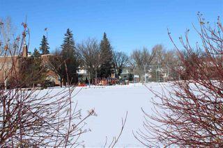 Photo 27: 8824 100 Avenue in Edmonton: Zone 13 House for sale : MLS®# E4144846