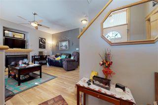 Photo 3: 8824 100 Avenue in Edmonton: Zone 13 House for sale : MLS®# E4144846