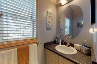 Photo 10: 8824 100 Avenue in Edmonton: Zone 13 House for sale : MLS®# E4144846