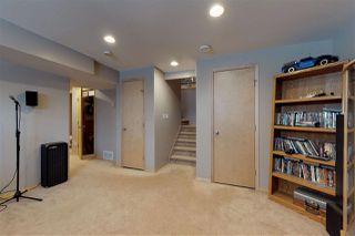 Photo 19: 8824 100 Avenue in Edmonton: Zone 13 House for sale : MLS®# E4144846